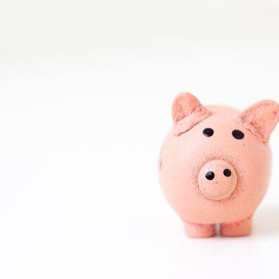 5 tips ahorro